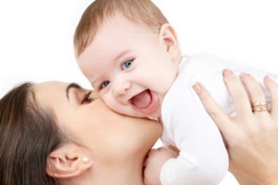 FERTILITY SERVICES