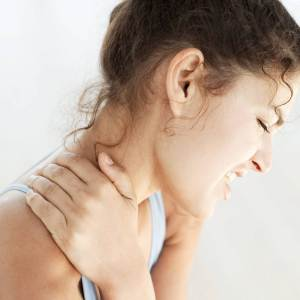 neck-pain-image