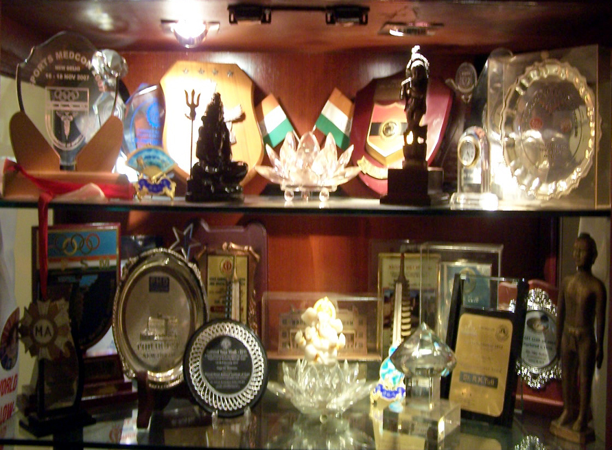 Award photo 1