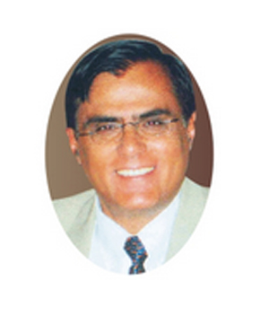 Dr. Ravinder K. Tuli