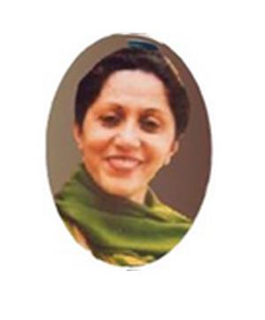 Dr. Poonam Tuli